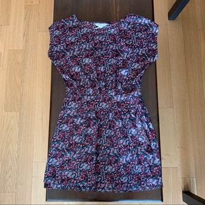 Beautiful BCBGeneration mini-dress